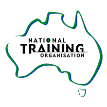 National Training Organisation 's Logo