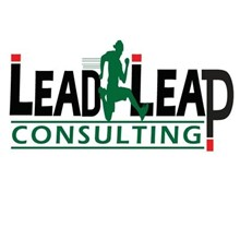 LeadLeap Consulting Limited's Logo