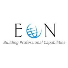EON Consulting & Training Pte Ltd's Logo