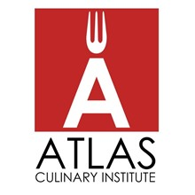 Atlas Culinary Institute Inc.'s Logo