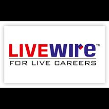 Livewire's Logo