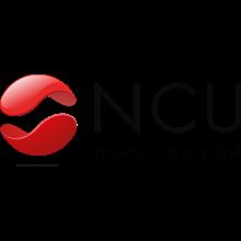 NCU Training's Logo