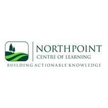 NCL's Logo