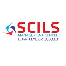 SCILS Management Center's Logo