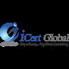 iCert Global's Logo