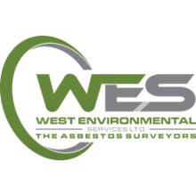 West Environmental Services Limited's Logo