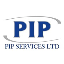 PIP Services Ltd's Logo