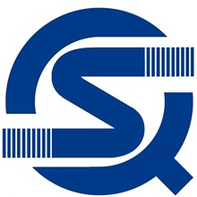 Synerquest's Logo