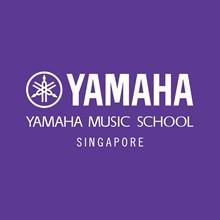 Yamaha Music School's Logo