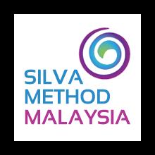 Silva Method (M) Sdn. Bhd.'s Logo