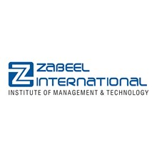 Zabeel International Institute of Management & Technology's Logo