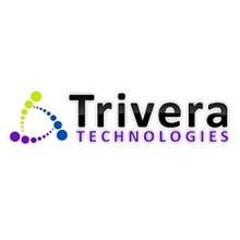 Trivera Tech's Logo