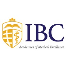 IBC Medical Services 's Logo