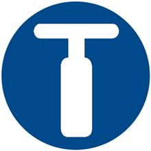 Tertiary Infotech's Logo
