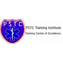 Philip & Son Training Consultants's Logo
