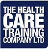 The Healthcare Training Company's Logo