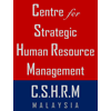 malaysia airlines strategic human resource management