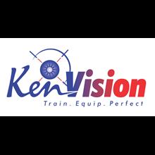 Kenvision Techniks Ltd's Logo