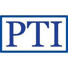 Project Training Institute's Logo