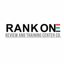 Rank One Review's Logo