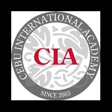 CIA's Logo