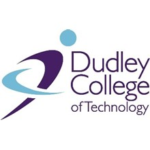 Dudley College of Technology's Logo