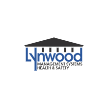 Lynwood's Logo