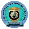TVC SECURITY TRAINING ACADEMY's Logo