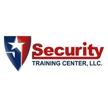 Security Training Center, LLC's Logo
