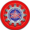 Techno Development Center of the Phil. Inc. and Driving Academy's Logo