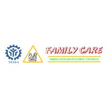 Family Care Training Center and Development's Logo