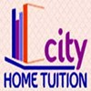 City Home Tuition's Logo