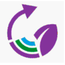 GCSS, Inc. 's Logo