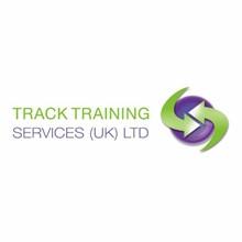 Track Training Services (UK) Ltd's Logo