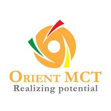 Orient MCT's Logo
