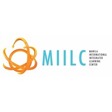 MIILC - Manila International Integrated Learning Center's Logo