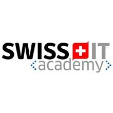 Swiss I.T. Academy's Logo
