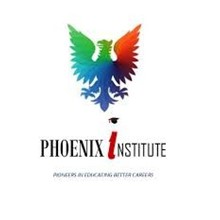 Phoenix Educational Institute's Logo