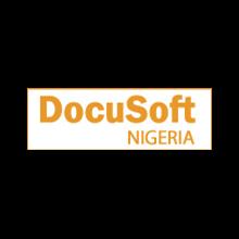 DocuSoft Nigeria Limited's Logo