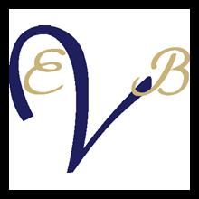 VEB College's Logo