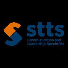 STTS Training's Logo
