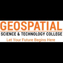 GSGEG's Logo