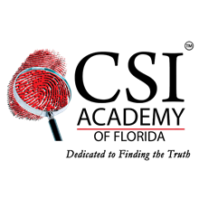 CSI Academy Florida's Logo