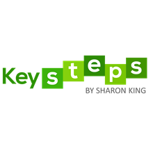 Key Steps Training 's Logo