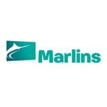 Marlins's Logo