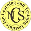 NCS Review Center's Logo