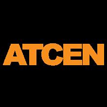 ATCEN's Logo