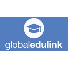 Global Edulink's Logo