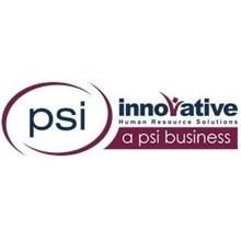 Innovative HR Solutions's Logo