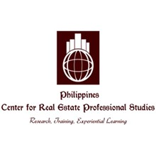Philcenter's Logo